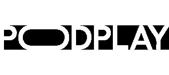 PodPlay copia