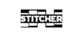 logo_STITCHER